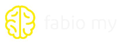 Fabio My